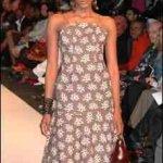 shweshwe dresses for umembeso 2016