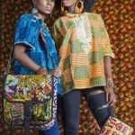 nigerian traditional attire 2016