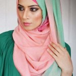 turkish style hijab trends 2016 2017
