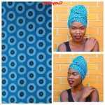 shweshwe designs 2017 traditional dresses