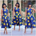 top nigerian traditional outfits for 2017