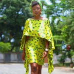 trends nigeria traditional outfits 2017