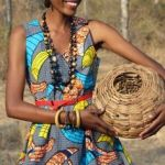 African Clothing Designs and Prints 2017