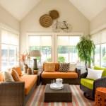 amazing living room designs 2017