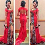 african attire designs for teens 2017