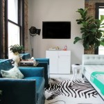 living room designs for small spaces 2017