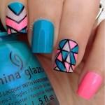 fabulous nail art designs for 2017