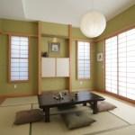 zen living room furniture ideas 2017