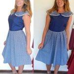 latest shweshwe dresses designs of 2017