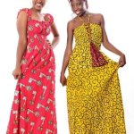 nigerian kitenge and african styles 2016 2017