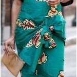 african outfits dresses 2017 new
