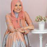 turkish dresses for hijab 2017