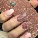 Cool Nails Art Design Ideas 2017