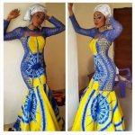 5+african women wear 2017 new dresses