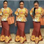 ankara styles with african styles new 2017