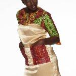 african wear designs new 2017