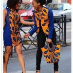 african traditional wear designs 2017