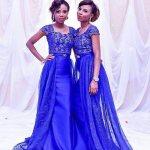 aso ebi and african fashion 2017