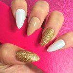 awesome nail art designs ideas 2017