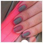 fashion nail art for women 2017