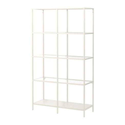 806a714ce5d5093cd4eca27984792275--kitchen-shelving-units-ikea-shelving-unit