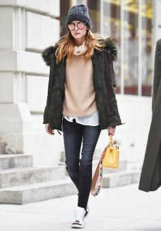 the-best-celeb-street-style-looks-of-the-entire-week-1601131-1450384708.640x0c