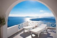 avianto-suites-santorini-05