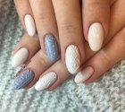 cable_knit_sweater_nail_art_ideas