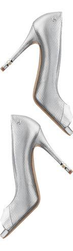 Chanel Spring-Summer 2016 Accessories