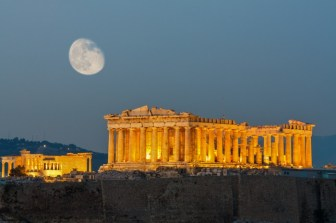 acropolis-of-athens