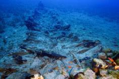 -fournoi-shipwreck.ngsversion.