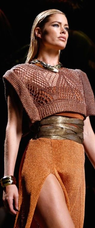 balmain-by-olivier-rouseting