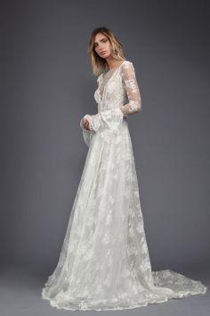 hbz-best-of-bridal-3-17viktoriakriyakedes