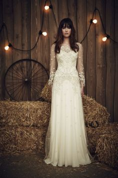 hbz-boho-dresses-08jenny-peckham