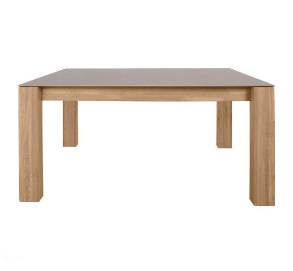 table gali