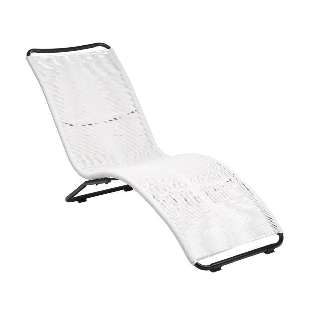 hamac chaise longue