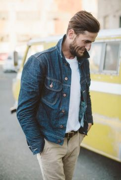 denim jacket 2 pinterestdotcom
