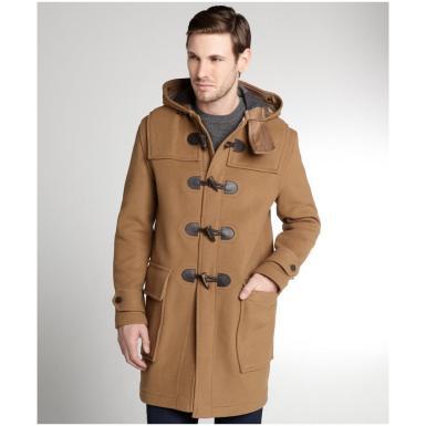 duffle coat 3 iclothfashiondotcom