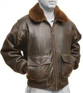 flight jacket 2 americanmistiquedotcom
