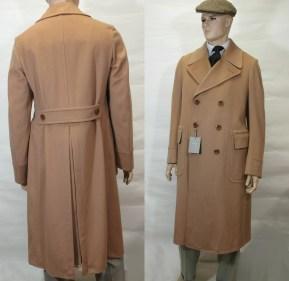 polo coat szarmantdotpl