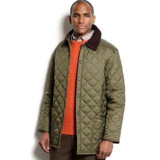 quilted jacket 2 lystdotcom