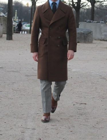 ulster coat forthediscerningfewdotcom