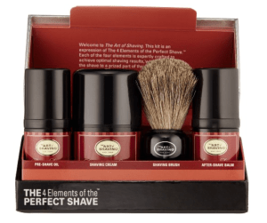 Styling-sistas-shaving kit