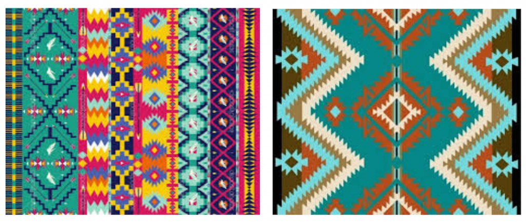 aztec-textile