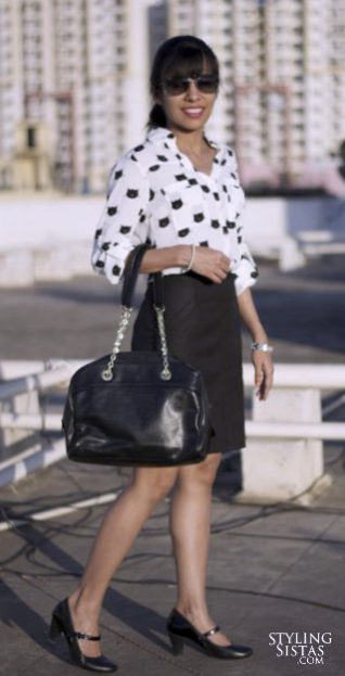 black-skirt-styling-anand