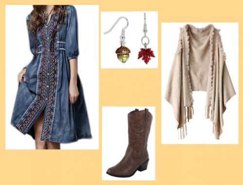 fall-baby-shower-outfit-2