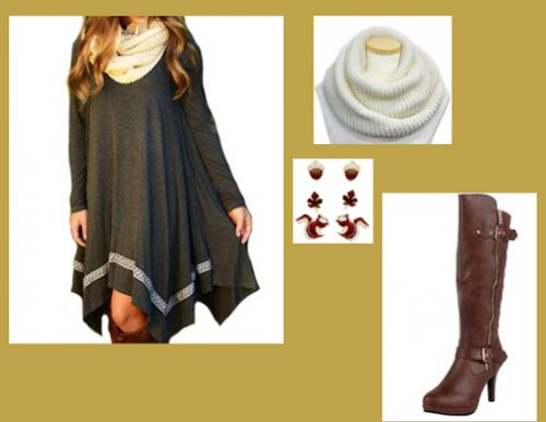 fall-outfit-1-styling-sistas