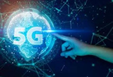 Can 5G technology cause cancer