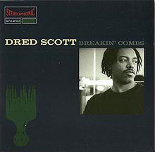 Breakin'_Combs_album_cover.jpeg
