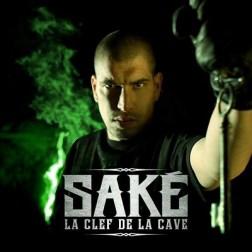 20120226220143_sake_la_cle_de_la_cave